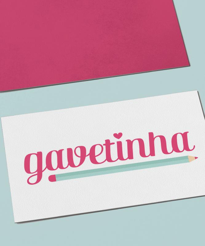 Gavetinha