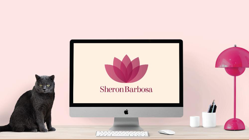 Sheron Barbosa