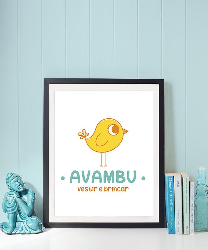 Avambu