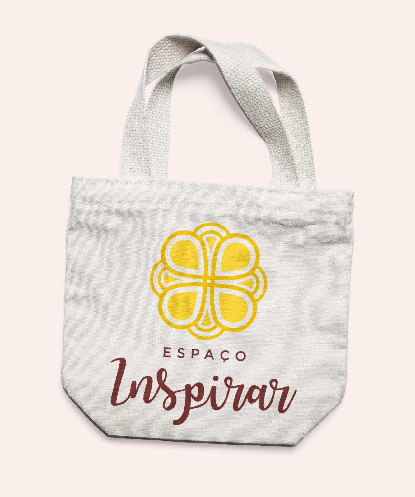 Logo Espaço Inspirar