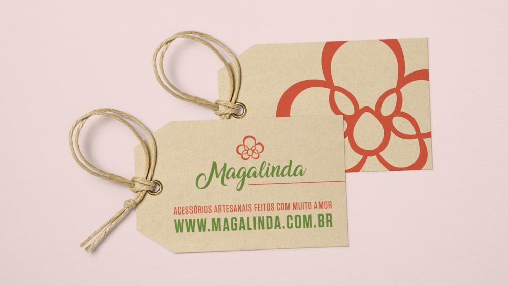 Magalinda