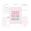 Planner digital 2020 Isabela Mascarenhas-01