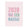Planner digital 2020 Isabela Mascarenhas-02