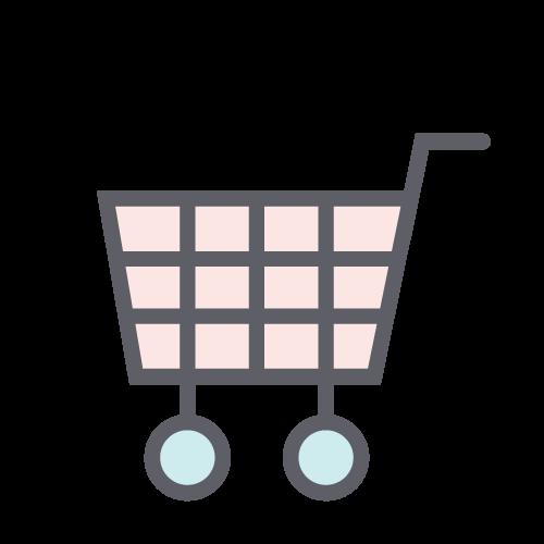 Layout para loja virtual