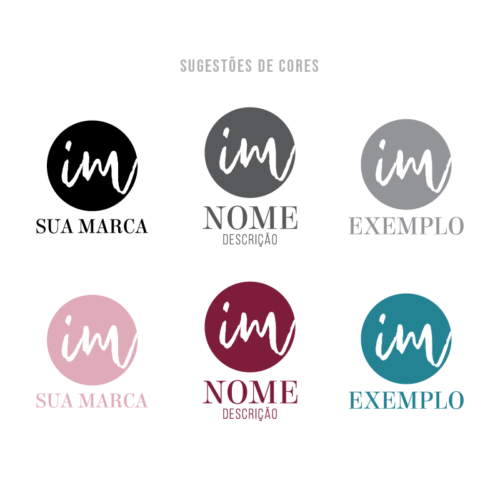 Marca 3 Isabela Mascarenhas-02